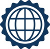 cobertura_garantia_internacional