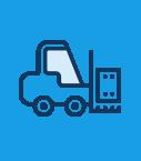 seguro_equipamentos_icon