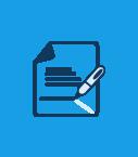 seguro_garantia_icon