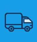 seguro_transportes_icon
